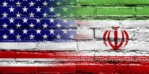 İran ABD'yi tehdit mi ediyor?