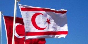 Kuzey Kıbrıs Türk Cumhuriyeti bölünüyor mu ?