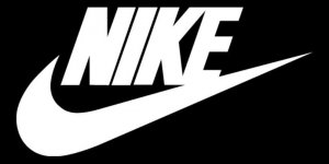 Nike, korsan yazılım kullanmakla suçlanıyor