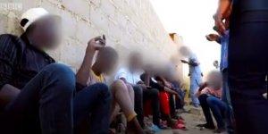 Kodein bağımlılığı bütün dünyada yeni bir tehdit