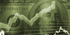Commerzbank uyardı: 6 liraya hazır olun