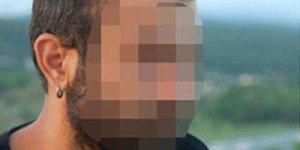 Ünlü yönetmen hakkında skandal taciz iddiası! 10 yıl hapis cezası aldı