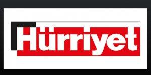 Hürriyet Gazetesi'nde ŞOK ayrılık