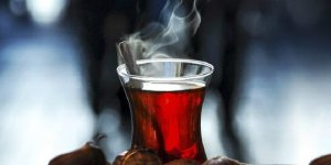 İftardan sonra çay içenlere kötü haber!