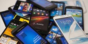 İşte 2018 yılının en fazla satılan telefonları