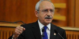 Kılıçdaroğlu'ndan flaş saldırı açıklaması