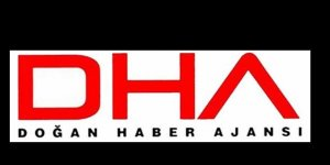 DHA'nın adı değiştirildi!