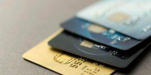 Kredi kartlarında flaş düzenleme: Herkesi ilgilendiriyor
