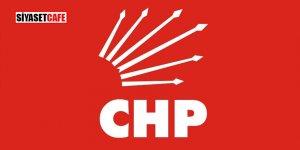 CHP'nin yeni logosu paylaşıldı! İşte sürpriz logo