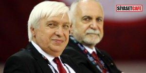 Türk sporunun efsanesi hayatını kaybetti