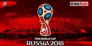 2018 Dünya Kupası final maçını kim yönetecek?