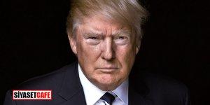 Trump AB'yi düşman ilan etti