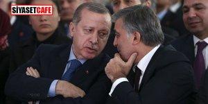 Erdoğan'a yeni danışman atandı! Bomba isim