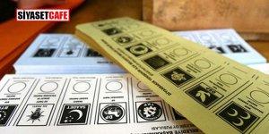 Yerel seçim erkene alınacak mı? AKP'den son dakika açıklaması