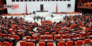 Milletvekili Özdemir hayatını kaybetti
