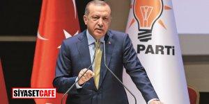 Bakan'dan şok suçlama: Erdoğan'ın talimatıyla tutuklandı