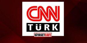 A Haber'den CNN Türk'e sürpriz transferler