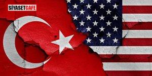 ABD'den kritik açıklama: Türkiye'yi çok yakından izliyoruz!
