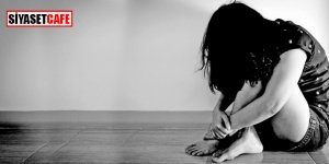 Gece kulübünde şok! Genç kıza toplu tecavüz ettiler