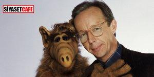 80'lerin ünlü komedi dizisi ALF geri dönüyor