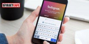 Instagram'dan olay yaratacak güncelleme!