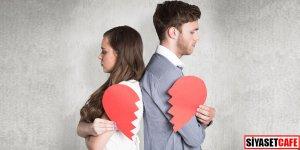 Aşk acısı nasıl geçer?