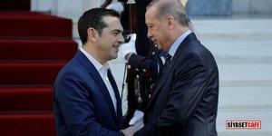 Çipras'tan son dakika Türkiye açıklaması