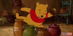 Çin'de o çizgi film neden yasaklandı?