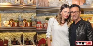 Emina Jahovic stresten 10 kilo verdi