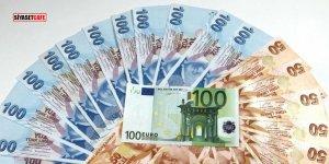 Saray'dan kritik açıklama! Türkiye'ye maddi yardım yapılacak mı?