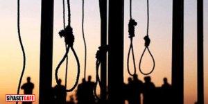 Mısır 75 kişiye idam cezası verdi!