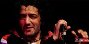 Abdelkader şarkısıyla tanınan ünlü star Rachid Taha hayatını kaybetti