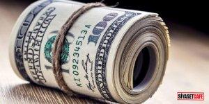 Brunson kararı sonrası dolar uçuşa geçti!