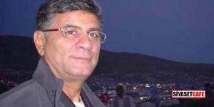 Ülkücüleri yasa boğan kayıp: Novruz Emmi vefat etti