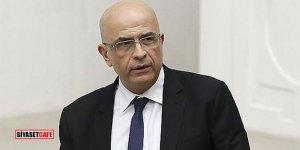 Tahliye edilen Berberoğlu'nun avukatından flaş açıklama