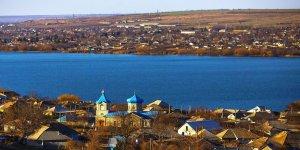 Seyahat Serbestisinin Ardından Gözler Moldova'ya Çevrildi