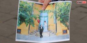 Düğün fotoğraflarını 'Özensiz' çeken fotoğrafçıya ceza!