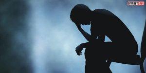 Depresyondaysanız dikkat! Sebebi sosyal medya olabilir