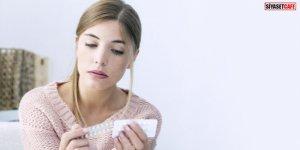 Doğum kontrol hapı kullanan kadınlar zor mu hamile kalıyor?
