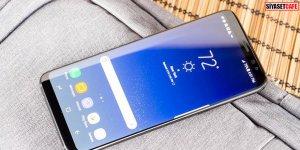 Samsung, kendi reklamını iPhone'dan attığı Tweet ile yaptı
