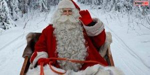 Öğrencilerine 'Noel Baba gerçek değil' diyen öğretmen işinden oldu