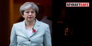 İngiltere Başbakanı May 'den, Brexit oylaması hakkında açıklama!