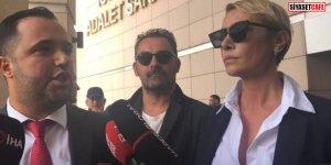 Sıla'nın avukatı konuştu:İncelemeyi parayla yazdırdılar