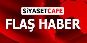 CHP'de büyük şok! Başkan adayı Ak Parti'ye geçti
