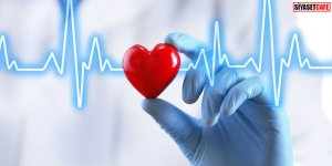 Soğuk hava kalp krizi riskini artıyor