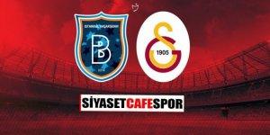 Galatasaray 'dan 'VAR' hakemine tepki