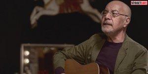 Mazhar Alanson 'Yandım yandım' şarkısını Kabe için yazmış