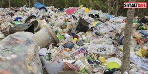 Plastik poşeti kim buldu? İşte plastik poşetin tarihçesi