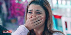 Hande Erçel'in annesi hayatını kaybetti