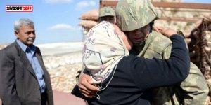 Asker ailelerine müjde: Devlet karşılayacak